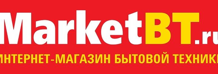 Интернет-магазин MarketBT совершенствует систему оплаты покупок