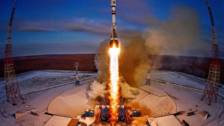 «Роскосмос» поручил самарскому «Прогрессу» сделать ракету-носитель нового поколения