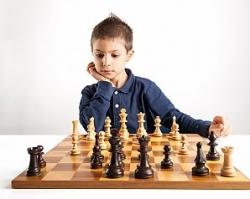 «Ростелеком» поддержал детские шахматные турниры в Ростовской области