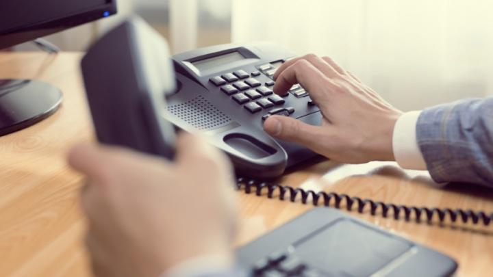 «Манго Телеком» представила новую систему ролей для пользователей виртуальной АТС