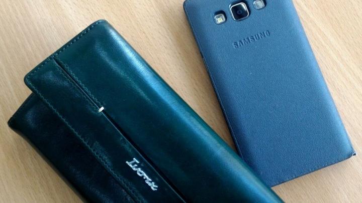 Банк УРАЛСИБ запустил мобильный платежный сервис Samsung Pay для карт MasterСard
