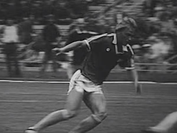 Валерий Брошин//кадр из видео/YouTube
