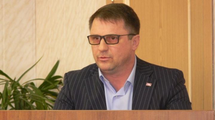 Директора единственной на Урале ветлаборатории Россельхознадзора задержали за взятку