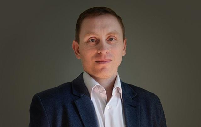 Дмитрий Гацура, «СерчИнформ»: «Чтобы получить хорошую работу, не нужно уезжать из Ростова»