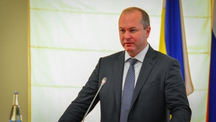 Семья градоначальника отчиталась о доходах: жена Кушнарева заработала за год в шесть раз больше мужа