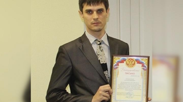 Верещагинский герой: 28-летний мужчина поймал грабителя и вернул женщине похищенную сумку