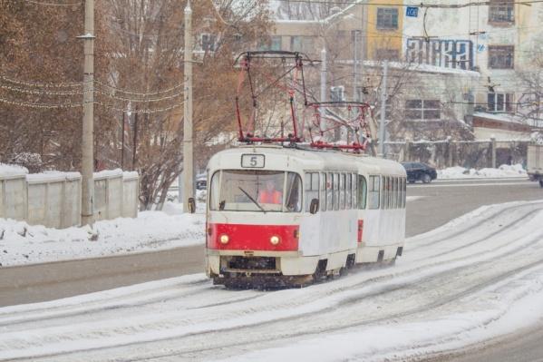 Модернизация вагонов обойдется дешевле, чем закупка новых