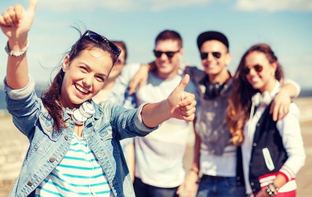 МегаФон приглашает самарцев «включиться» в цифровой День города