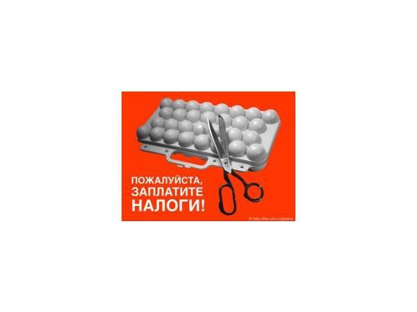 lleo.aha.ru