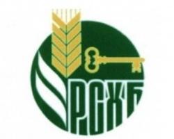 «Россельхозбанк» запустил в Ростове новые продукты для микробизнеса