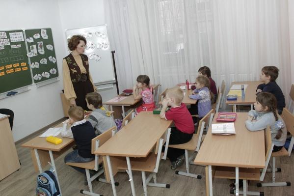 «Добровольные» взносы могут достигать 10 тысяч рублей в год!