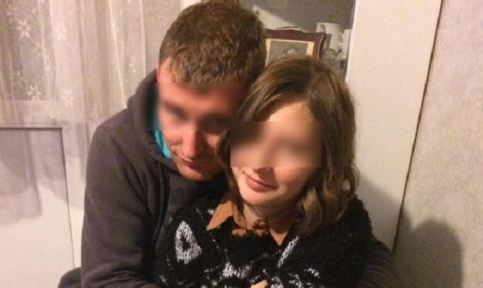 В Ростове осудят девушку, заказавшую убийство родной сестры ради квартиры на Пушкинской