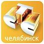 СТС-Челябинск: давайте разбираться