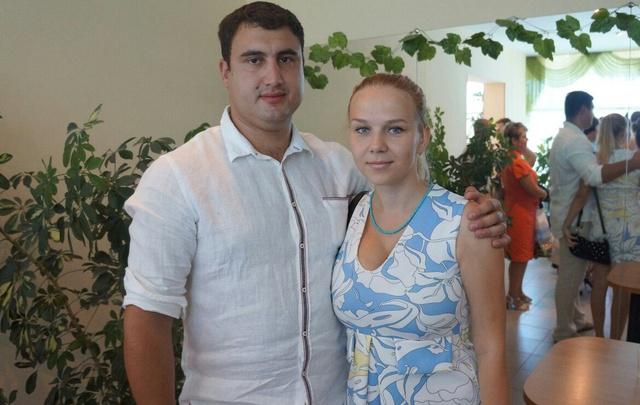 Минздрав РФ переадресовал администрации вопросы о смерти роженицы и малыша в Волгограде