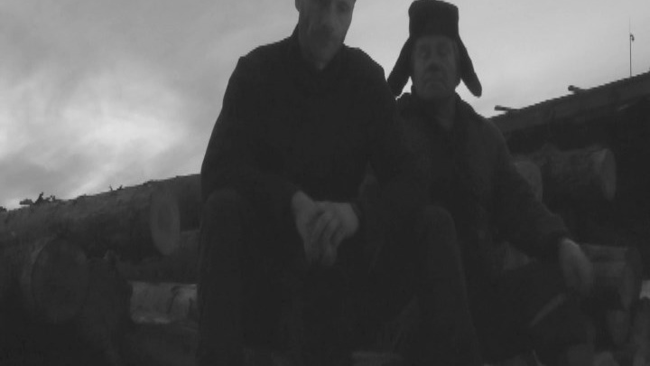 Осужденные за кражу ярославцы сняли фильм для всероссийского фестиваля
