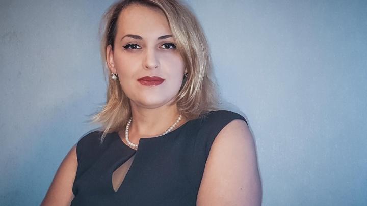 Челябинская журналистка возглавила штаб Ксении Собчак в Ярославле