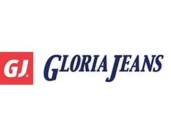 Новогодние супер-акции в магазинах «Глория Джинс»