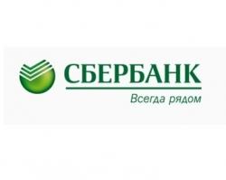 220 миллионов ежедневно оплачивали клиенты Сбербанка через удаленные каналы обслуживания