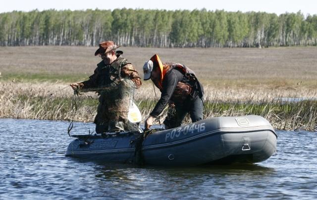 Предложения о поддержке рыболовецких колхозов Поморья собираются рассмотреть на форуме