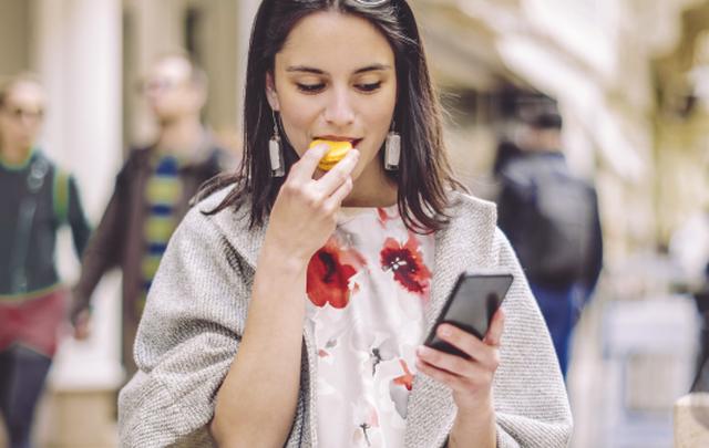 «Ростелеком» дарит «Комплименты» абонентам мобильной связи