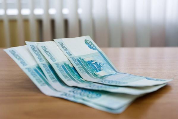 В областной администрации обещают, что долги по выплатам будут закрыты в ближайшие дни