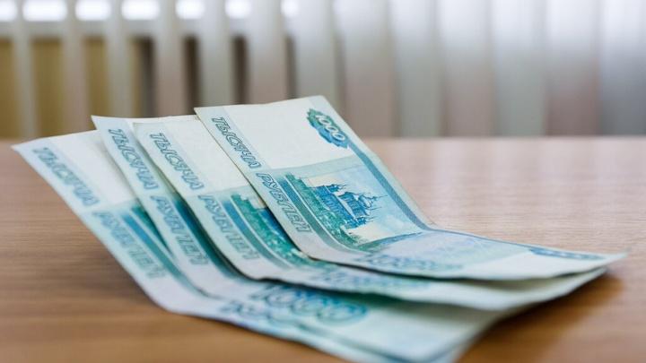 Волгоградский фермер задолжал банку более 185 миллионов