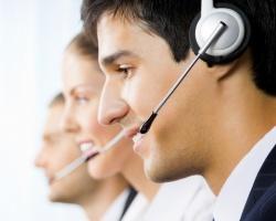 Как услышать клиента на любом расстоянии