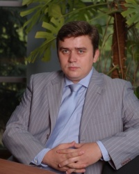 Как будет работать сеть LTE в Ростовской области, узнай на 161.ru
