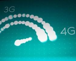 Компания «Билайн» запустила сеть 4G в Ростове-на-Дону