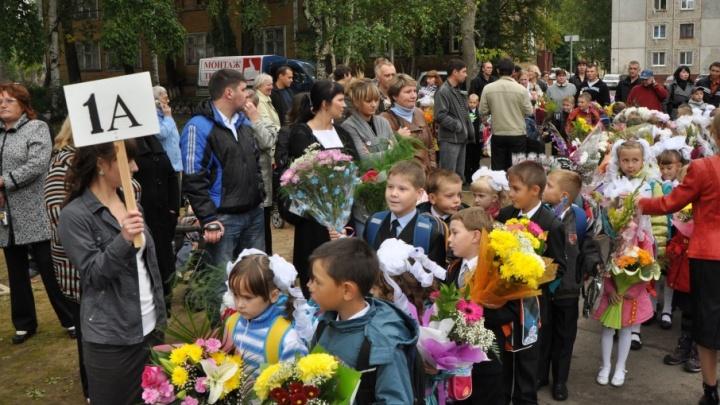 Стать учителем и не пожалеть: лучшие педагоги Архангельска поделились секретом любви к профессии