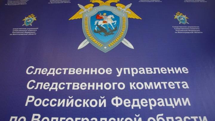 В Волгограде подростки несколько часов избивали школьника ради трех тысяч рублей