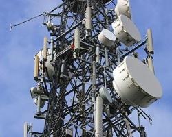 МТС запустила сеть LTE в шести городах Ростовской области
