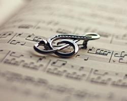 Музыканты челябинской филармонии сыграют «Приключения Чиполлино»