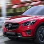 Никакой мишуры: Mazda СХ-5 за 950000 рублей