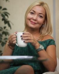 Марина Юрочкина, главный редактор TMN Woman: «Без мужчин в жизни нельзя, но наш журнал адресован женщинам»