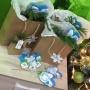 Новогодний подарок для всей семьи: земельные участки от 349 тысяч рублей!