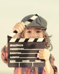 В «Ночь Кино» тюменцы смогут посмотреть три фильма за 300 рублей