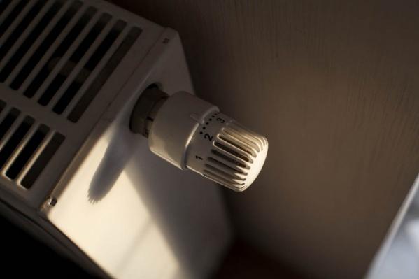 Отопление в квартиры и дома тюменцев вернется в четыре утра в пятницу, 27 октября