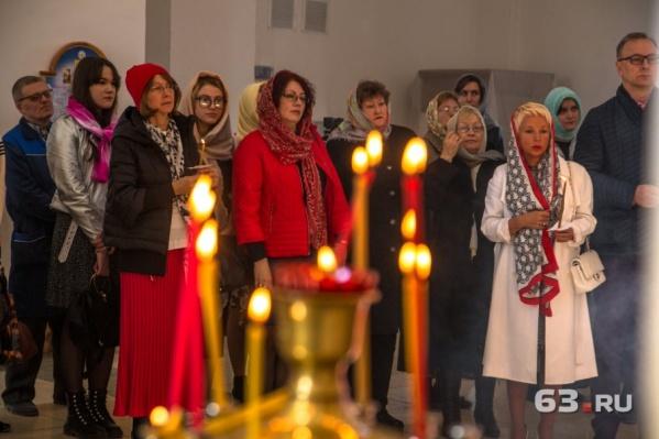 Своих коллег журналисты вспоминают в Радуницу