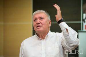 Анатолий Бартенёв рассказал, почему автобизнес перестал быть сверхприбыльным