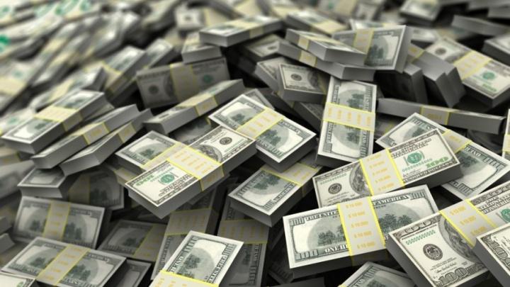 Банк УРАЛСИБ повысил ставки по вкладам в долларах
