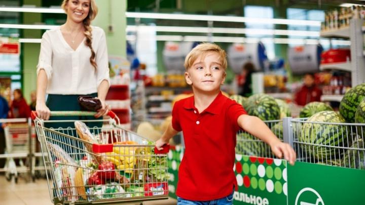 Полное взаимопонимание: как торговые сети взаимодействуют со своими покупателями