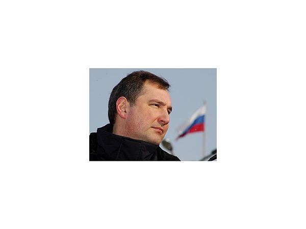 pokoleniepmr.ru