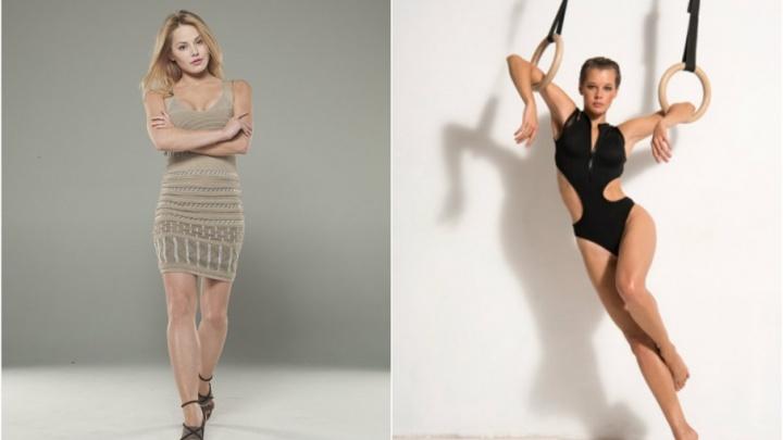 Выбираем самых сексуальных женщин страны: среди претенденток — пермячки Зоя Бербер и Екатерина Шпица