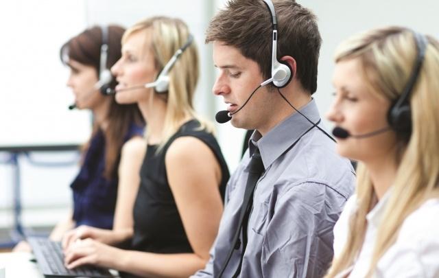 Как повысить эффективность исходящих звонков