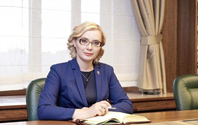 «Запсибкомбанк» подтвердил статус надежного и ответственного работодателя