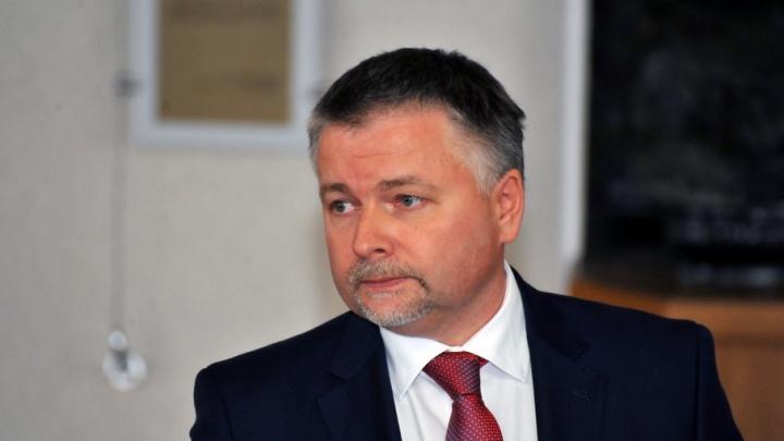 Главный по социалке в Ярославской области: «К врачу будут записывать в call-центрах»