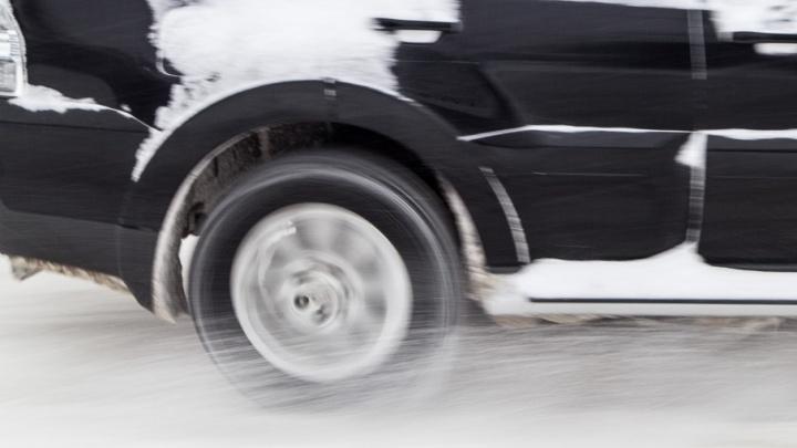 Северодвинец на два года отправится в колонию за разборку со стрельбой на автомойке