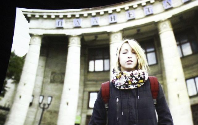 Молодые режиссеры ломали стереотипы о Волгограде как бесперспективном болоте