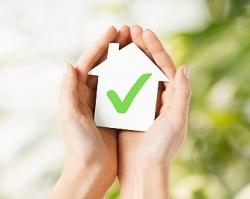Кто защитит недвижимость, пока мы в отпуске?